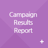 Campaing Result
